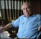 Bill Paulson