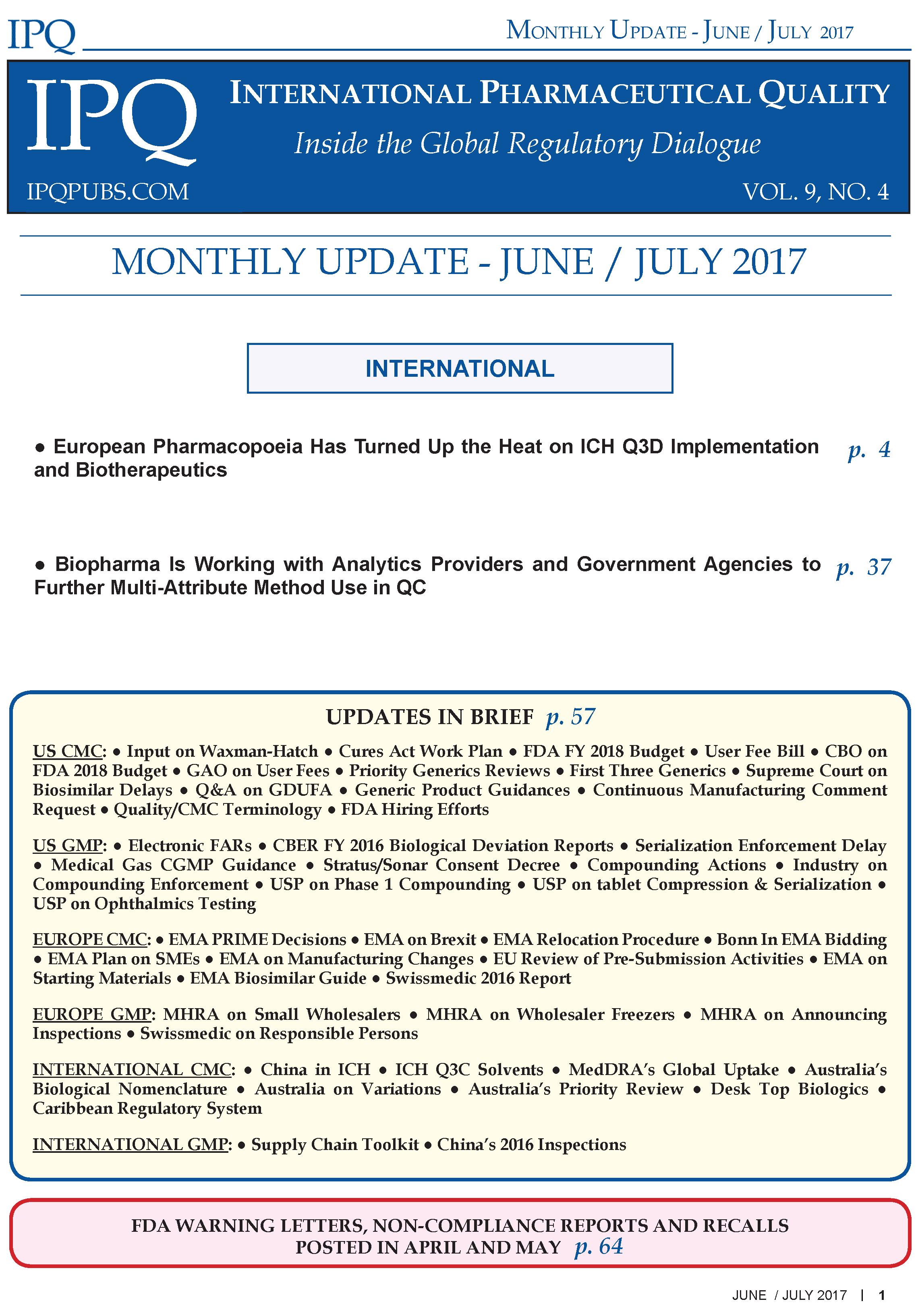 2017.June-July.v1.p. 1-3 1